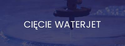 ciecie_waterjet_numar_2