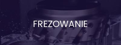 frezowanie_numar