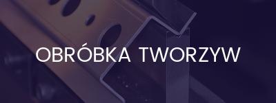 obrobka_tworzyw_numar