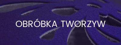 obrobka_tworzyw_numar_1