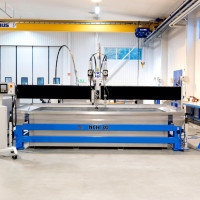 waterjet-2